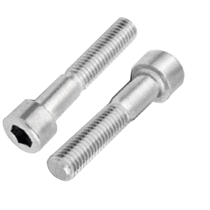 Socket-Screws (1)