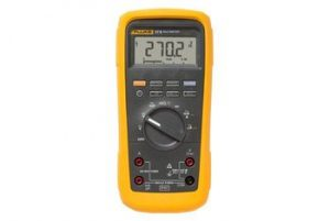 fluke-27-ii-digital-multimeter-fluke-digital-multimeter-0
