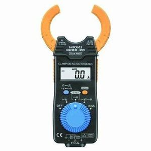 hioki-digital-clamp-meter-clamp-meter-0