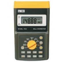 meco-7272-digital-milli-ohmmeter-with-software-upto-10a-meco-7272-digital-0