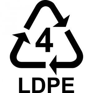ldpe4_6852