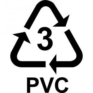 pvc3_6862