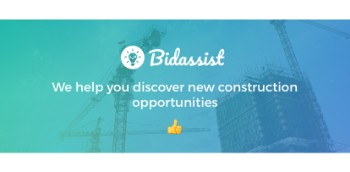 OfBusiness launches Bidassist.com, a SME business opportunity platform