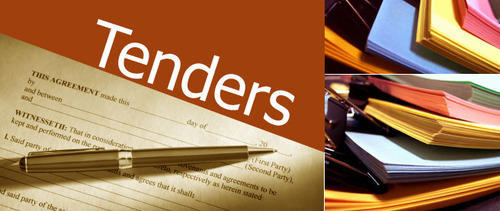 Are govt tenders really worth an SMEs time & money?