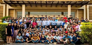 OfBusiness raises Rs 200 Cr in Series-C Funding from Creation Investments, Falcon Edge and others