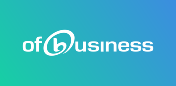 OfBusiness raises ₹200 cr in Series C round