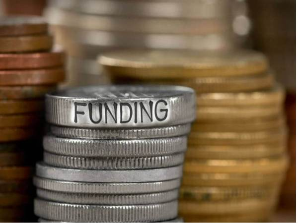 SME Lending Startup OfBusiness Raises $29.2 Mn In Series C