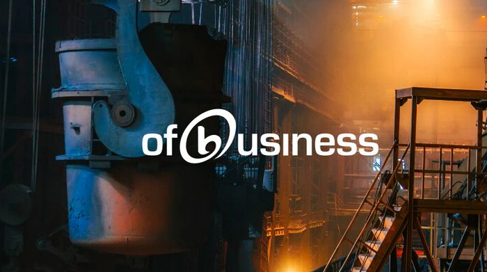OfBusiness raises Rs 242.52 Cr at a valuation of Rs 1,905 Cr