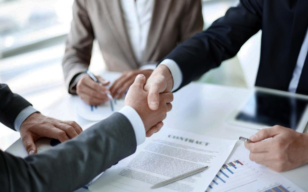 Consortiums & Joint Venture: How it can benefit SMEs
